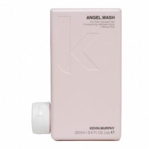 angel_wash