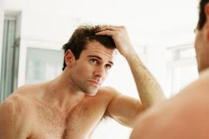 best-hair-loss-fixes-intro - Copy