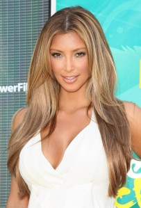 kim-kardashian-hair-2013