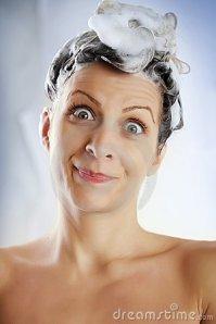 shampoo-funny1