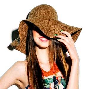 floppy-sun-hat