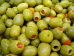 Olive Oil Pic 1