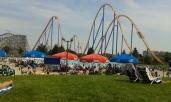 Slides1